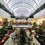 profilo alışveriş merkezi